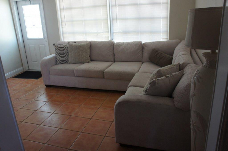 New-Couch6