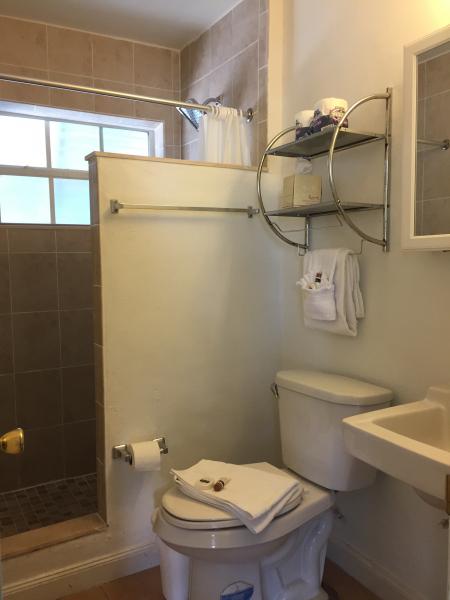 KK-Duplex-New-Bath