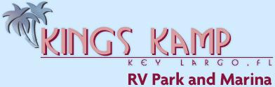 Kings Kamp