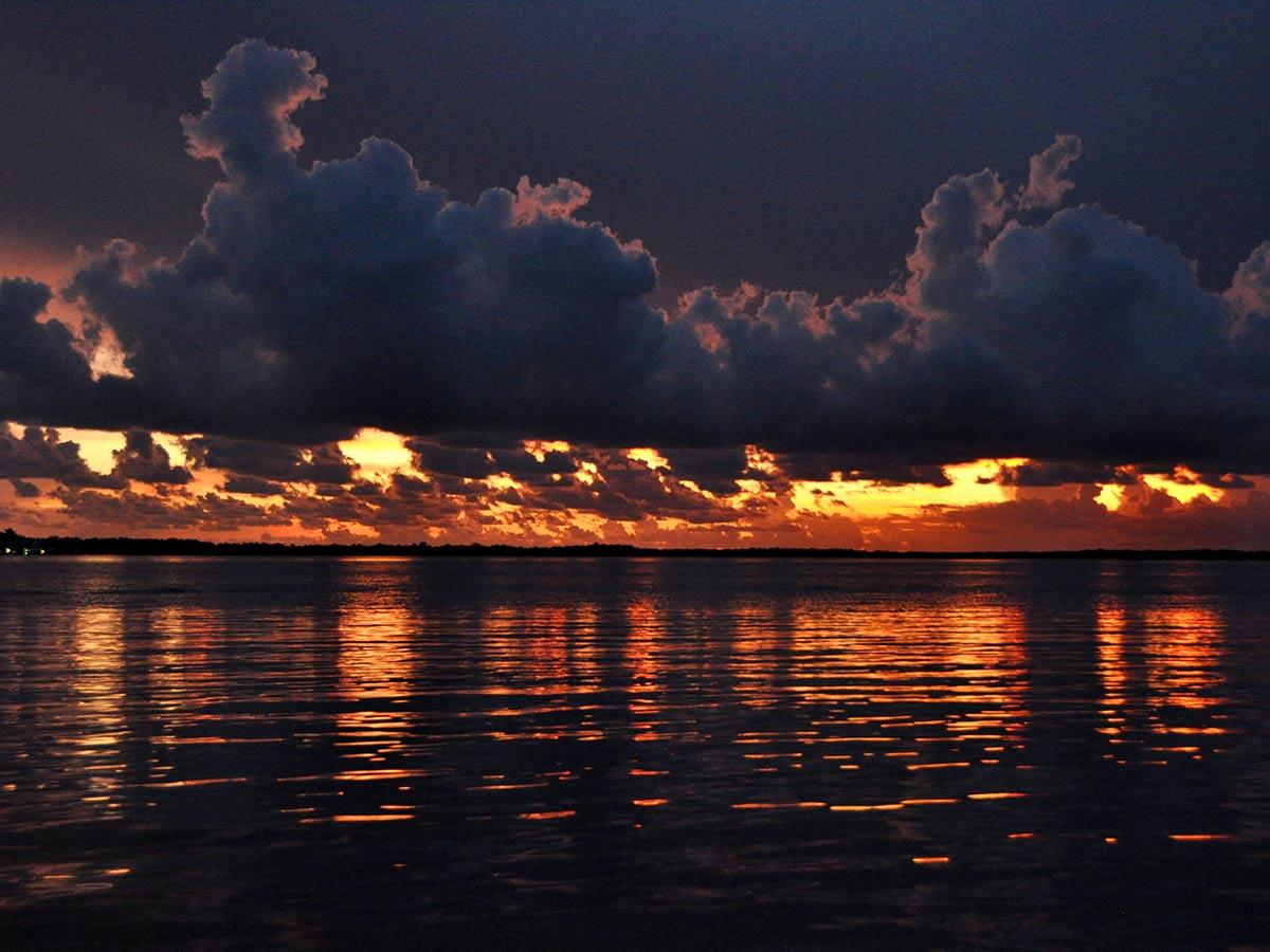 sunsetpics