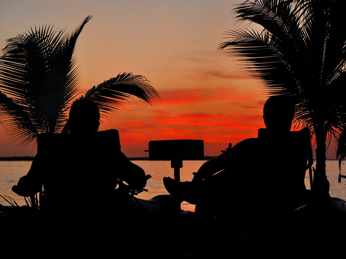 sunsetpics2
