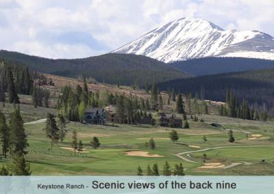 Golf-KeystoneRanch-75ParOverlay