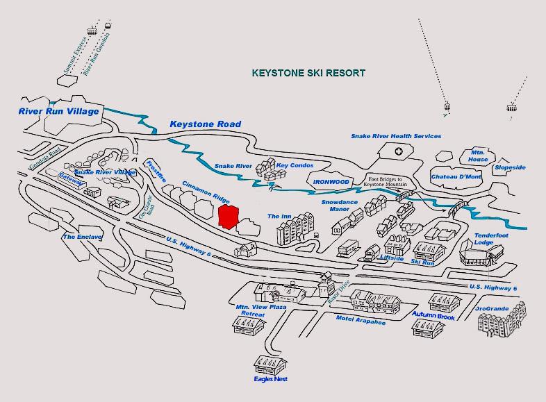 Cinnamon Ridge - Keystone, Colorado - Kings Kamp on keystone colorado map, keystone mountain map, keystone shuttle map, keystone directions, keystone village map, keystone ranch map, keystone ski map, kyestone ski base map, copper mountain colorado map, keystone lodge map, oro grande keystone map, keystone trail map, keystone colorado summer, keystone slope map, frisco co map, keystone resort map, keystone mtn map,
