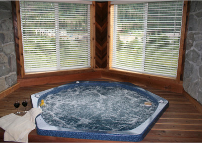 view_from_hottub