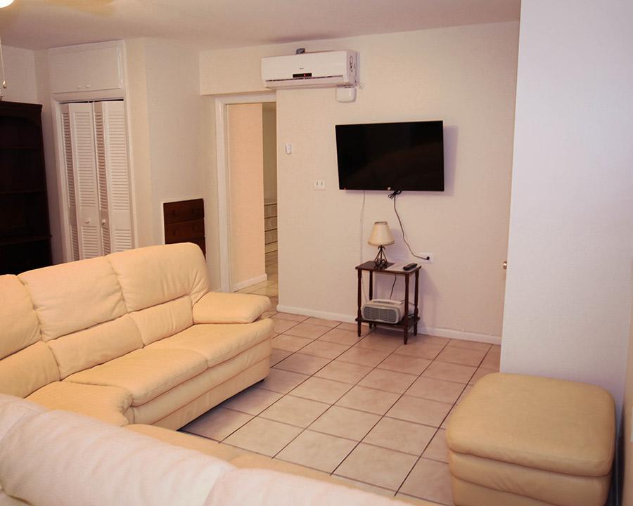KK-Apartment1-1