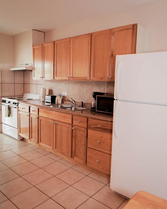KK-Apartment1-10