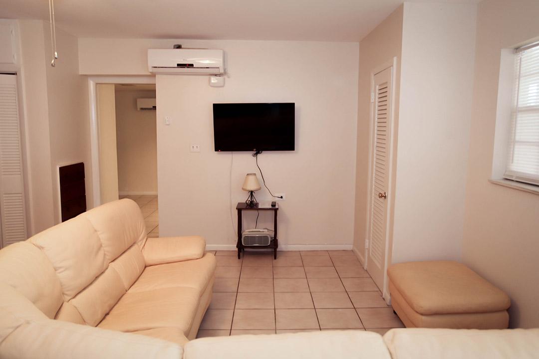 KK-Apartment1-12