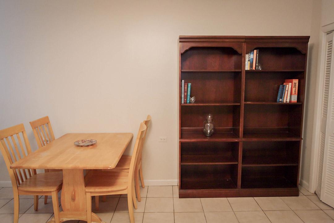 KK-Apartment1-7