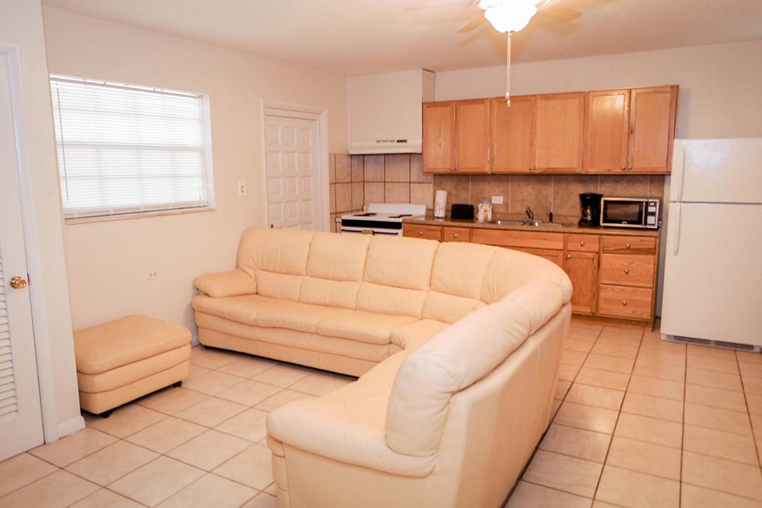 KK-Apartment1-8