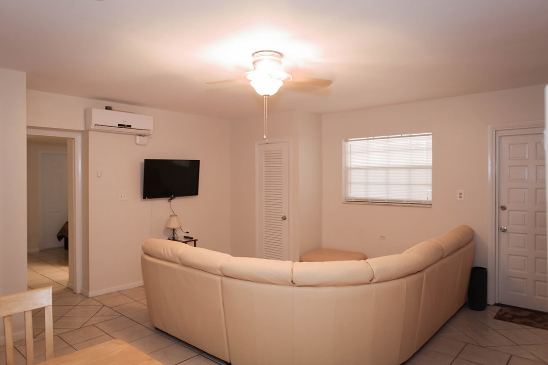 KK-Apartment1-9
