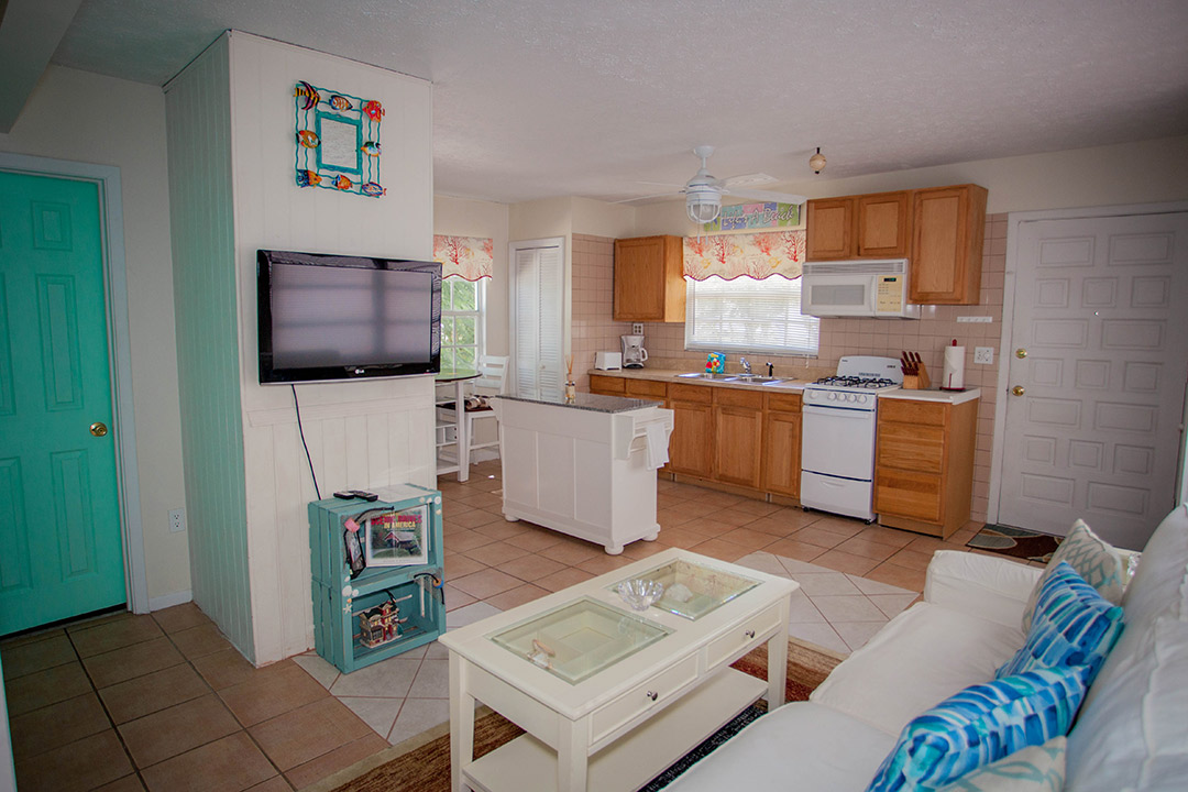 KK-Apartment4-14