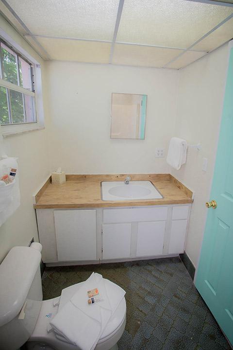 KK-Apartment4-15