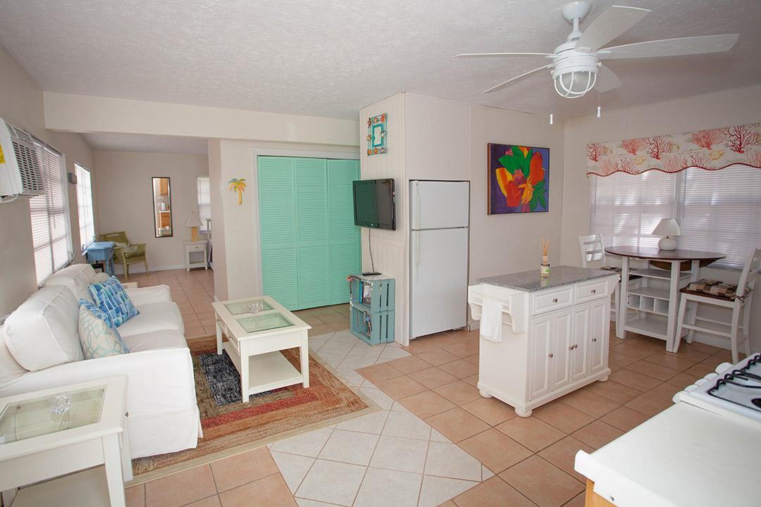 KK-Apartment4-2