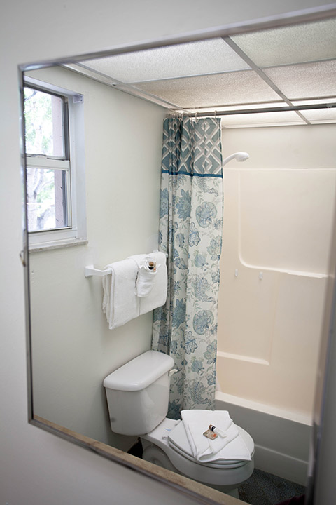 KK-Apartment4-22