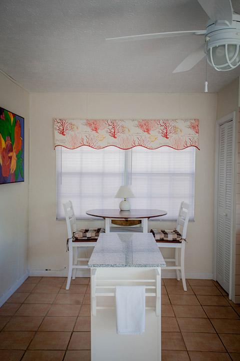 KK-Apartment4-24