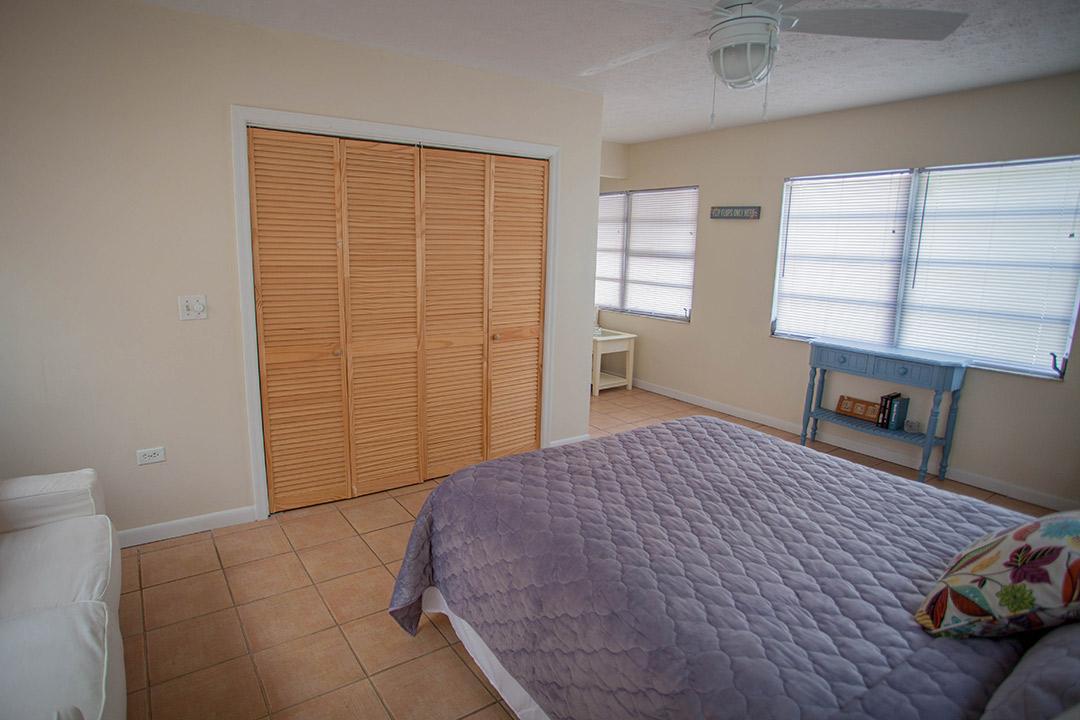 KK-Apartment4-6